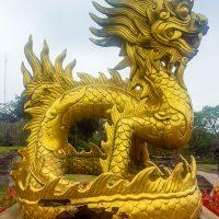 Vietnam - Hue -106