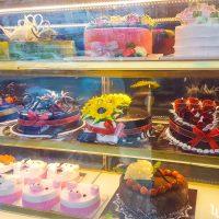 cakes bakery Hue