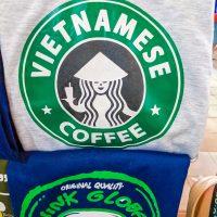 Purely Vietnamese!