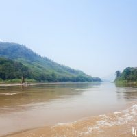 Life by the Mekong