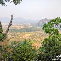 Laos - VV -