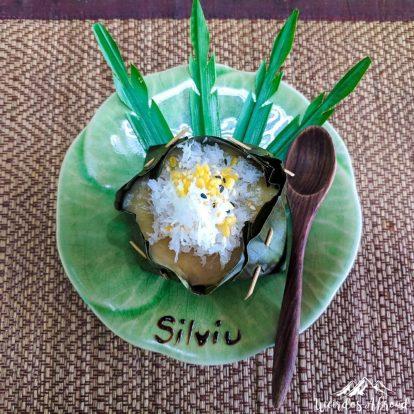 Thailand - CM - Cooking -56