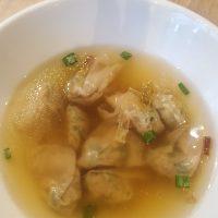 PUTIEN Bian Rou Soup