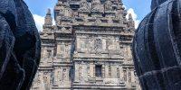 Jogya - Prambanan -10