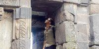 Jogya - Prambanan -12
