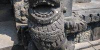 Jogya - Prambanan -25