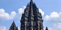 Jogya - Prambanan -29