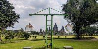 Jogya - Prambanan -41