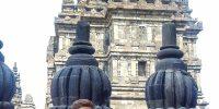 Jogya - Prambanan -8