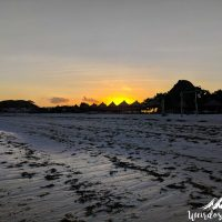 Lombok -25