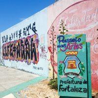 Fortaleza -20