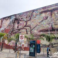Surprising street art