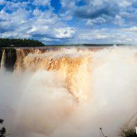 Iguazu -62