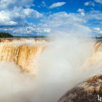 Iguazu -65