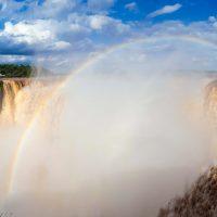 Iguazu -66