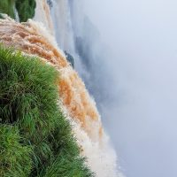 Iguazu -67