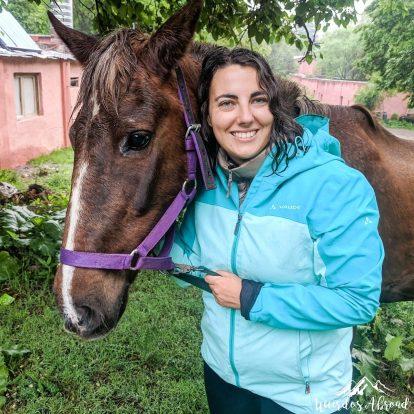 Horse-riding -35