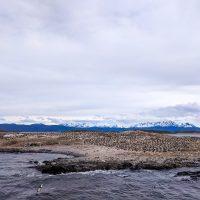 Ushuaia -92