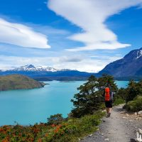 Puerto Natales -45
